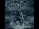 Crom Of Love And Death Full Album