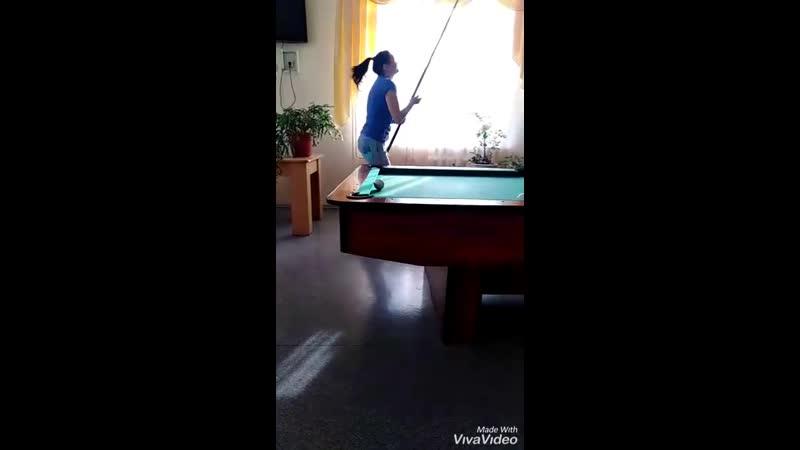 XiaoYing_Video_1560302227941.mp4