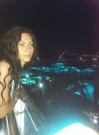 Диана Джантемирова