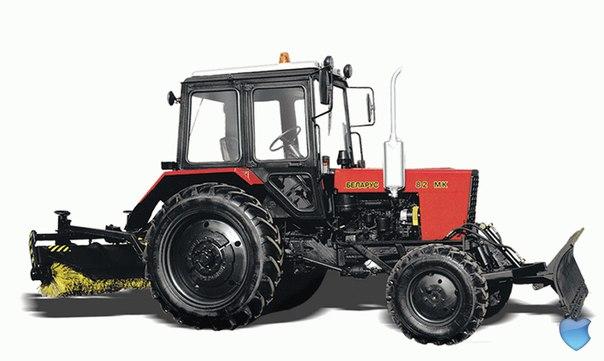 Продажа тракторов мтз 80 мтз 82 т 25 т 40