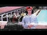 Xavier Wulf &amp BONES Bochi Nibuku (Cemetary Blunts) (2013) Перевод Rus Lyrics