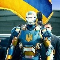 Андрюха Горбаненко, 22 июля 1987, Одесса, id66159404