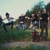 Ермаков и Ко рок-группа (официальная страница)