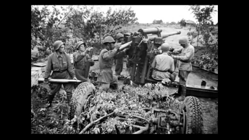 Оборона Гатчины (Красногвардейск) Пижма.
