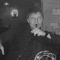 AndreyRomanovich