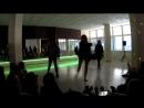 Cb3 - the eve (KiK K-POP Party)