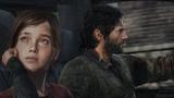The Last of Us Remastered - Краткое прохождение #7