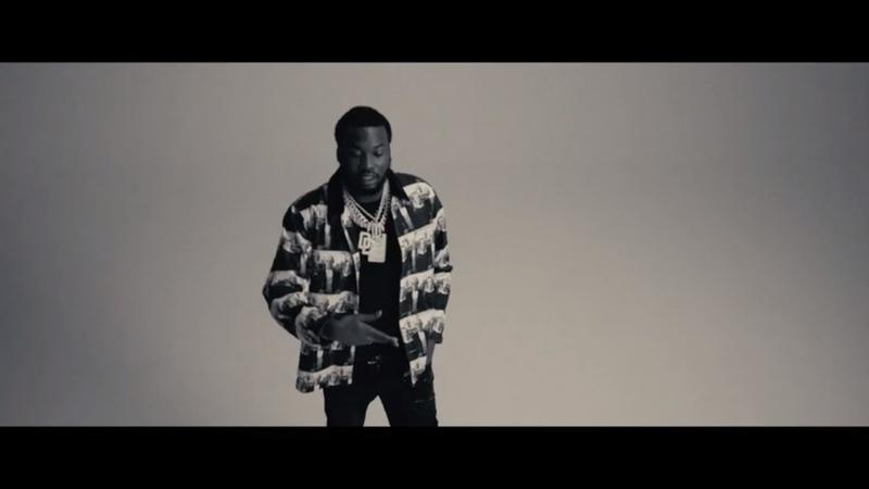 Meek Mill PnB Rock, Jeremih - Dangerous (Official Music Video 30.10.2018)
