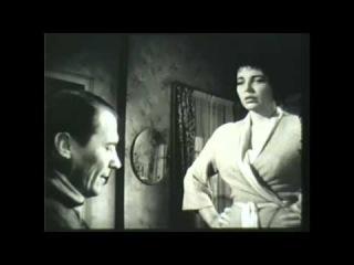 Jayne Mansfield in Wayward Bus(57) very rare film for Jayne 80th  birthday w joan collins