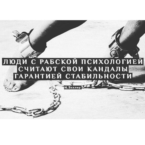 Фото №456239404 со страницы Оксаны Череватенко