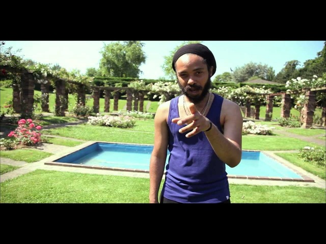 Straika D - Have you heard (Wicked Ruler Riddim)