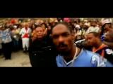 Dr.Dre feat. Snoop Dog  Still Dre