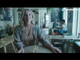 Fedde Le Grand and Dannic vs. Coco Star - Cocos Miracle (Official Music Video)