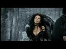 Svetlana Loboda - Ya Zabudu Tebya - C.Лобода - Я забуду тебя (HQ)
