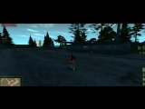 Mini Frag Movie TOP-GTA #3 By starrrgasm