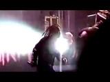 Slipknot Surfacing At tattoo the earth Michigan 2000 rare HQ audio