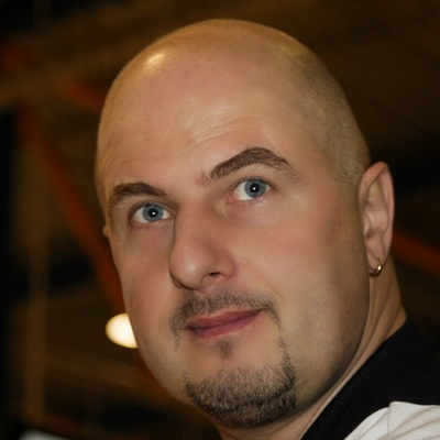 Владимир Ляджин, 30 января 1992, Санкт-Петербург, id6046463