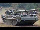 Бои в Зеленом и Грабском под Иловайском   Подразделение командира ополчения 'Сени'  (18+)