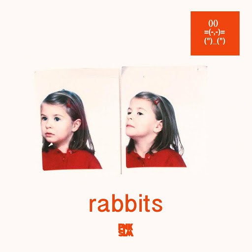 Boys альбом Rabbits