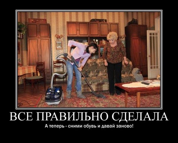http://cs421323.vk.me/v421323884/222d/Fo9PaZLUCaM.jpg