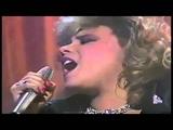 Samantha Fox Touch Me Live 1986 HD s