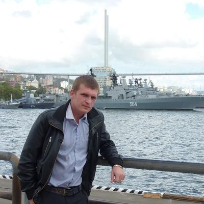 Александр Азаров, 20 сентября 1990, Казань, id26254265