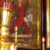Свято-Андреевский храм Демского района г.Уфы