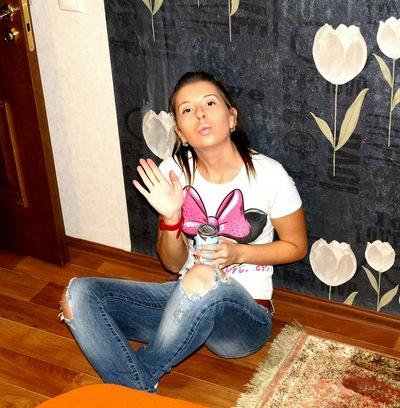 Nailya Bashirova, 12 мая , Москва, id221886004