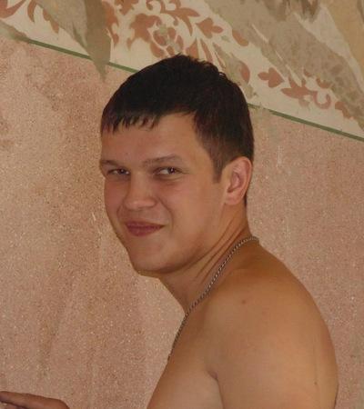Алексей Мусатов, 12 августа 1987, Шуя, id25517303