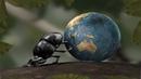 Куда катится мир и Как на этом Заработать Денис КЛИМОВ