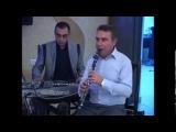 хачатур  кларнет -армянский