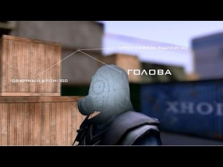 AK47-KNIFE ULTIMATE SILVER | Обзор и Геймплей