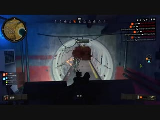 My Experience with the New ARAV. Black Ops 4