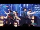 Music Core GOT7 - I Am Me
