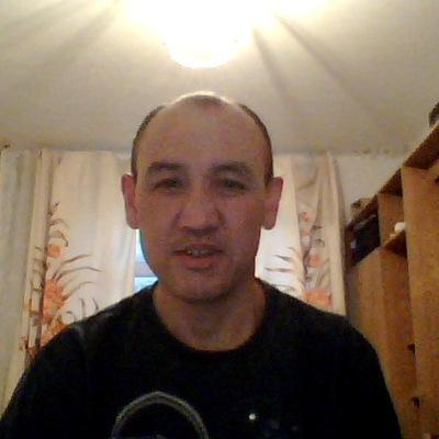 Махмадали Бобокулов, 9 декабря , Минск, id203436622
