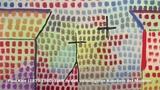 Paul Klee Ausstellung Pinakothek der Moderne