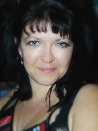 Елена Мокина