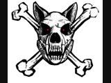 Grindcore_dog (моя адская псина)