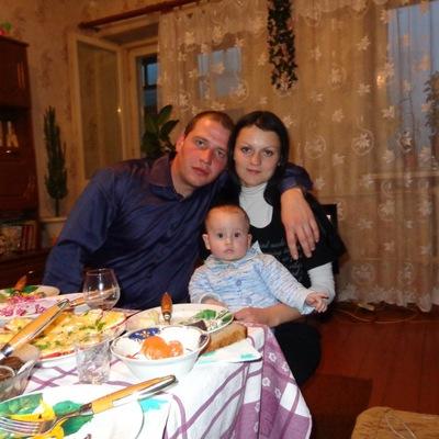 Алеся Дорощенко, 28 октября , Витебск, id134110527