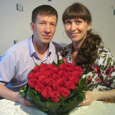 Елена Одинцова, 16 января , Мичуринск, id4028932