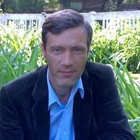 АлександрМазуренко