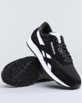 Сапоги ботинки - купить обувь для мальчиков в - avito ru