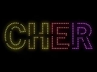 Cher - Gimme! Gimme! Gimme! (A Man After Midnight) | Single Teaser