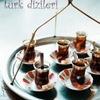 ~Турецкие сериалы и фильмы ~ Türk dizileri