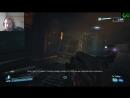Alien: Colonial Marines - Глава 6