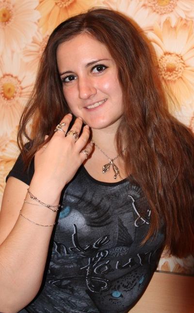 Марина Мытко, 7 октября , Камышин, id44124371