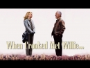 Sunday with Charles – When Crooked Met Willie