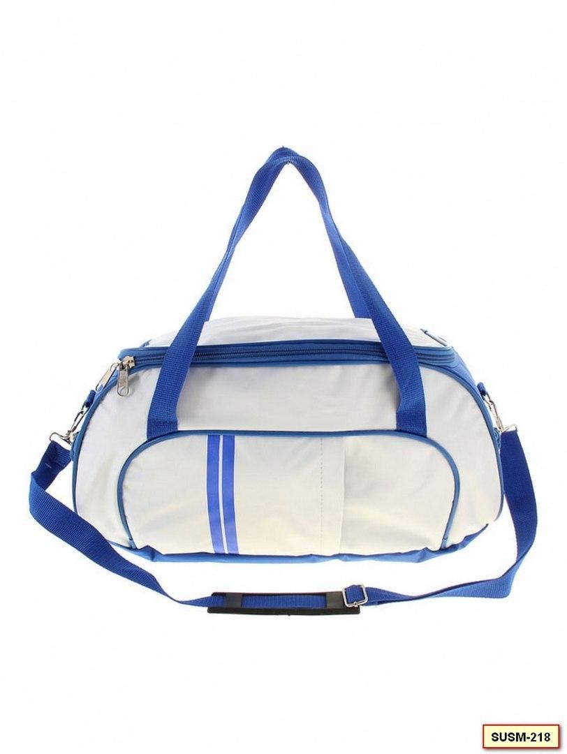 94b7450269c1 Дизайнеры уделяют много времени проработки внешнего вида таких сумок,  стараясь, чтобы они могли вписаться в стиль современной девушки. Добавьте  описание