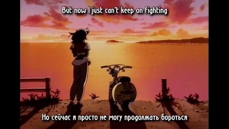 Lil Peep Xxxtentacion - Falling Down на русском (Перевод, RUS SUBS) Lyrics  Перевод трека Lil Peep Xxxtentacion - Falling