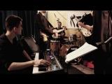 Norah Jones - Turn me on cover by Anastasia Fox
